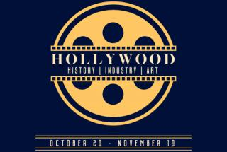Alumni Exclusive Online Course - Hollywood: History, Industry, Art