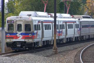Air, Train, and Bus Directions | UPenn New Student Orientation